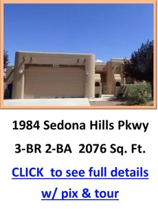 1984 sedona hills parkway 5