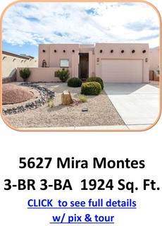 5627 Mira Montes 10